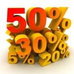 Como Economizar Dinheiro nas Compras Online