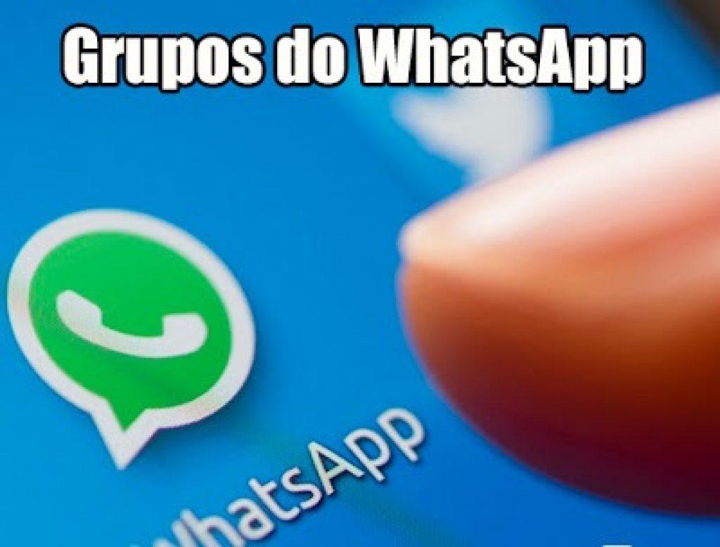 grupo de descontos, promoções, ofertas do WhatsApp