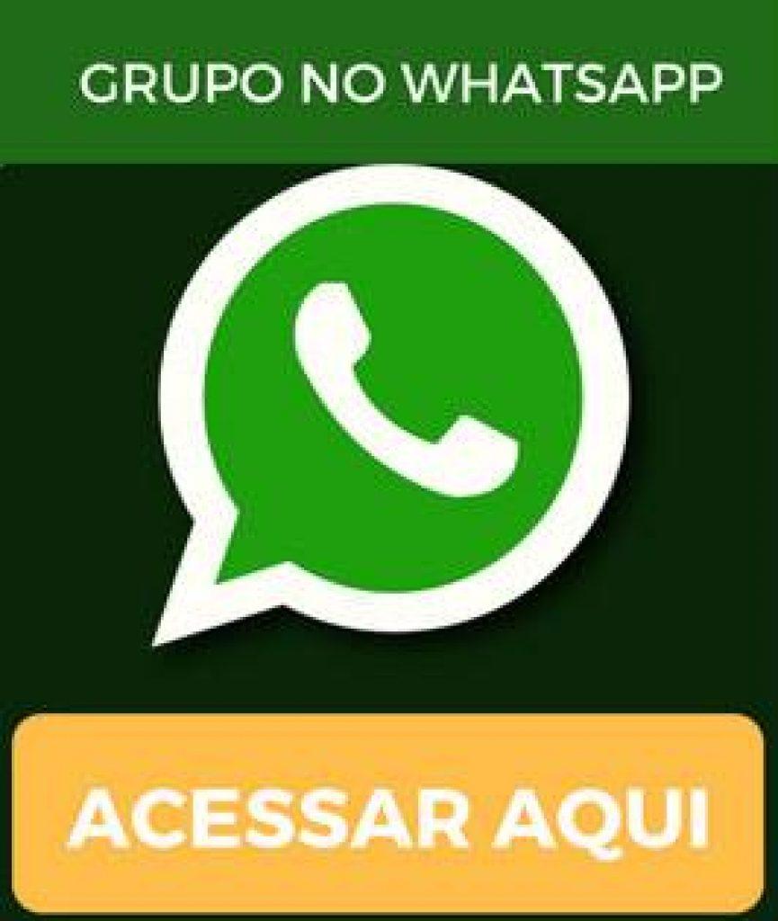 grupo de whatsapp zap zap de cupons, descontos, promoções, hardmob, promobugs