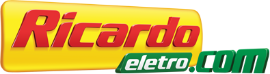Site RicardoEletro é Confiável