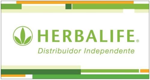 herbalife bh centro