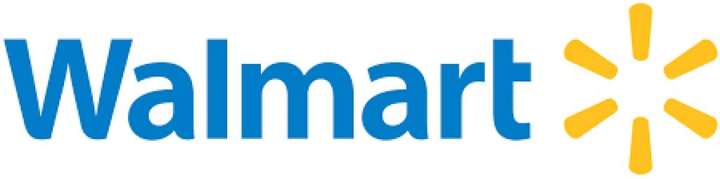 Walmart é Confiável
