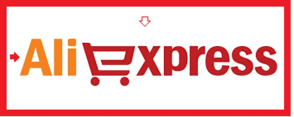 Site AliExpress é Confiável