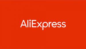 Loja Aliexpress é Seguro Comprar?