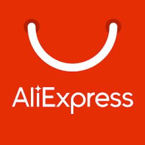 Site Aliexpress é Confiáve Comprar?