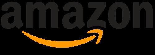 site amazon.com.br no brasil