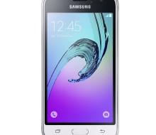 Veja Promoção celular Smartphone Samsung Galaxy J1 com desconto e barato