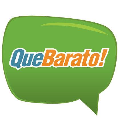 site loja que barato brasil