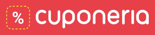 site cuponeria