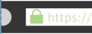 """Use """"whois"""" para procurar o proprietário do domínio Quer saber quem está por trás de um determinado site? Use whois (pronuncia-se """"Quem é"""") para descobrir quem é o proprietário do domínio, onde e quando o site foi registrado, informações de contato e muito mais. É muito fácil de fazer e você se sentirá como um detetive particular. Tente uma pesquisa whois aqui ... isso deve ajudá-lo a determinar se o site é fraudulento."""