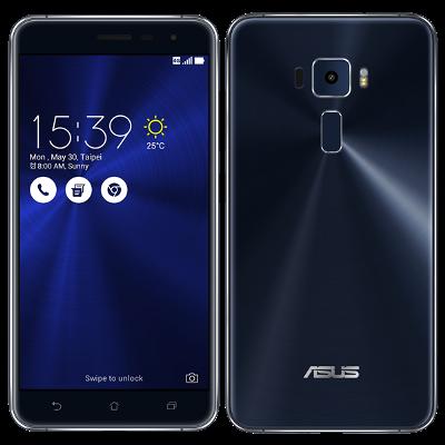 CLIQUE ➤➤ Smartphone Asus Zenfone 3 64Gb   oferta com preço barato em Promoção no site de loja