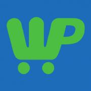 (c) Webpromocoes.com.br