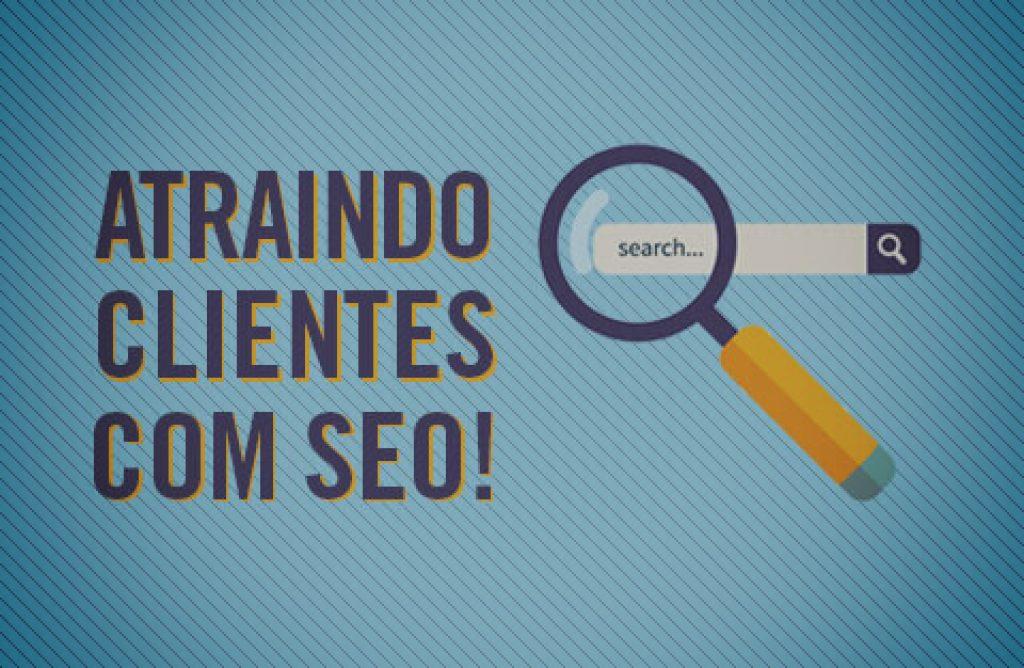 Consultoria de otimização de web sites e seo em bh