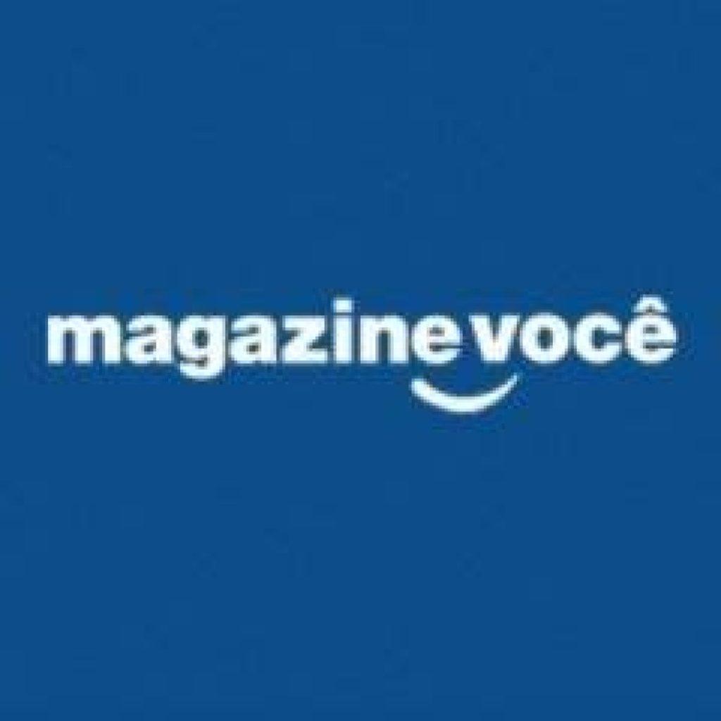 site magazine voce luiza é confiavel e seguro