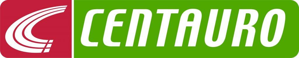 site Lojas Centauro tenis Esportes é seguro e Confiável