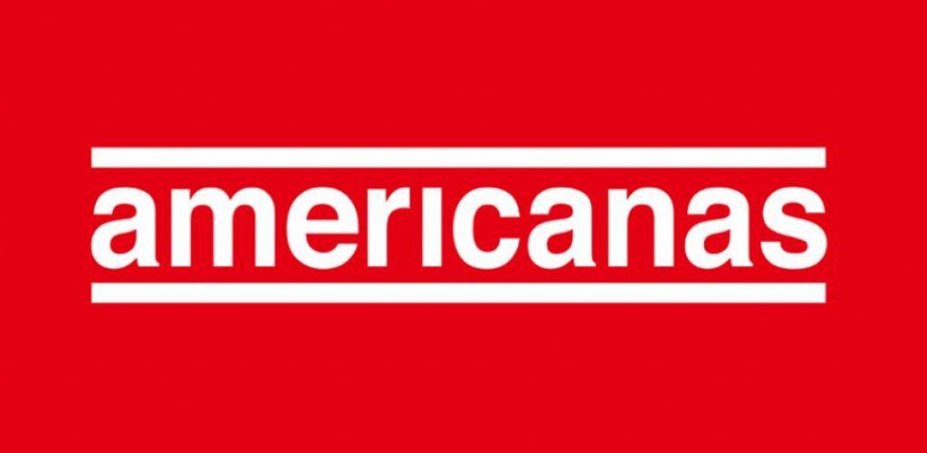 56a3eb079 Essas lojas conta com mais de 600 mil produtos. O grupo das Lojas  Americanas é tido como uma das maiores e principais empresas online da  América Latina