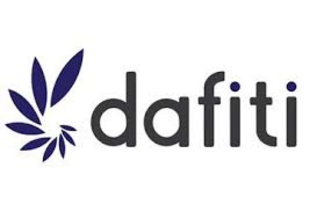 site dafiti é seguro e confiável