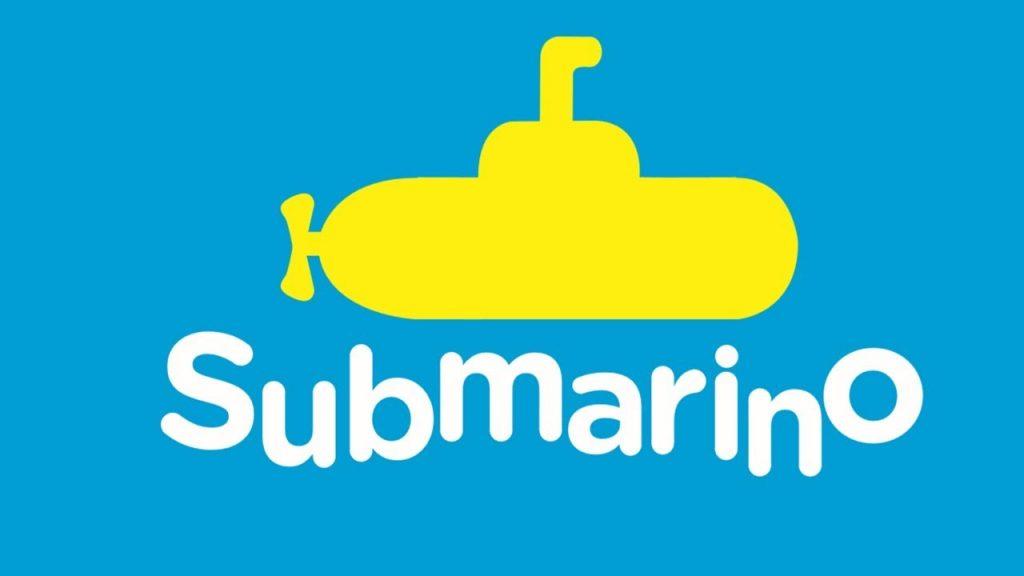 Site Submarino é Confiável Comprar