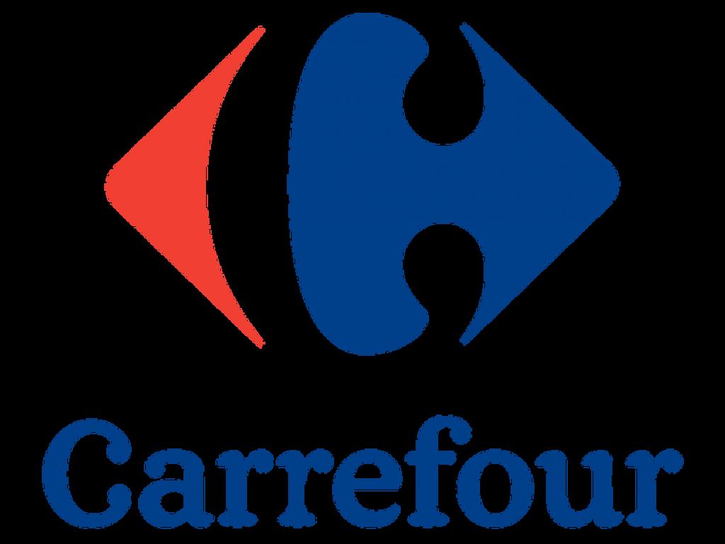 Site Carrefour é Confiável