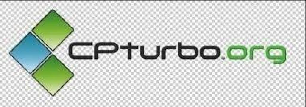 cp turbo