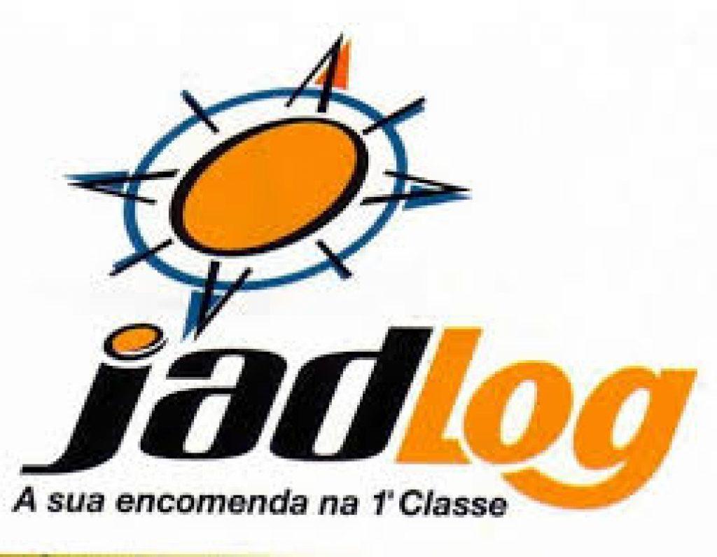 Jadlog é Confiável