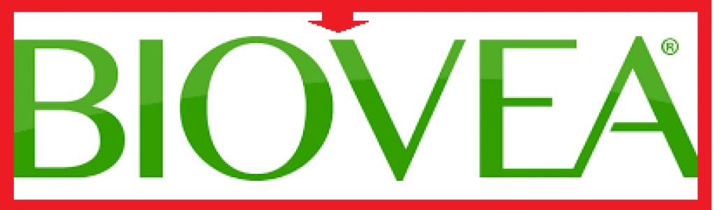 site biovea é confiável