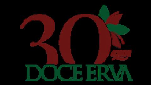 10% de desconto em produtos da marca na Doce Erva
