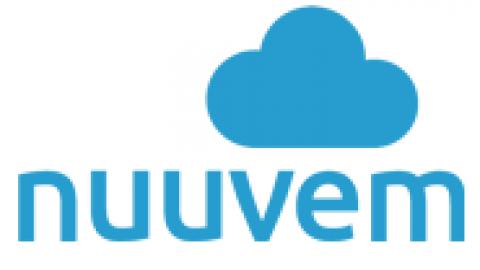 10% de desconto em seleção de jogos na Nuuvem. Válido para pagamentos via Paypal