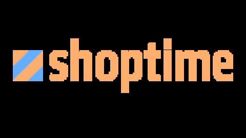 15% de desconto em Jogos de Toalha Casa & Conforto no Shoptime