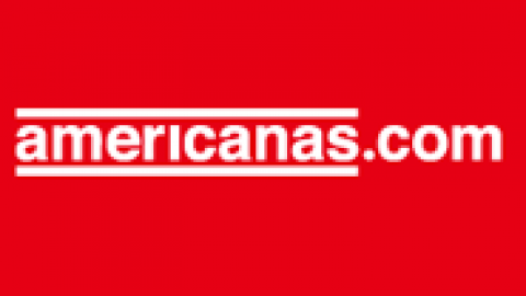 20% de desconto em itens para Bebês na Americanas.com