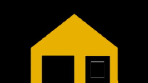 5% de desconto em Primeira Compra na About Home