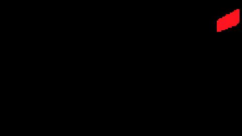 50% de desconto em produtos Joico na Vení Perfumaria