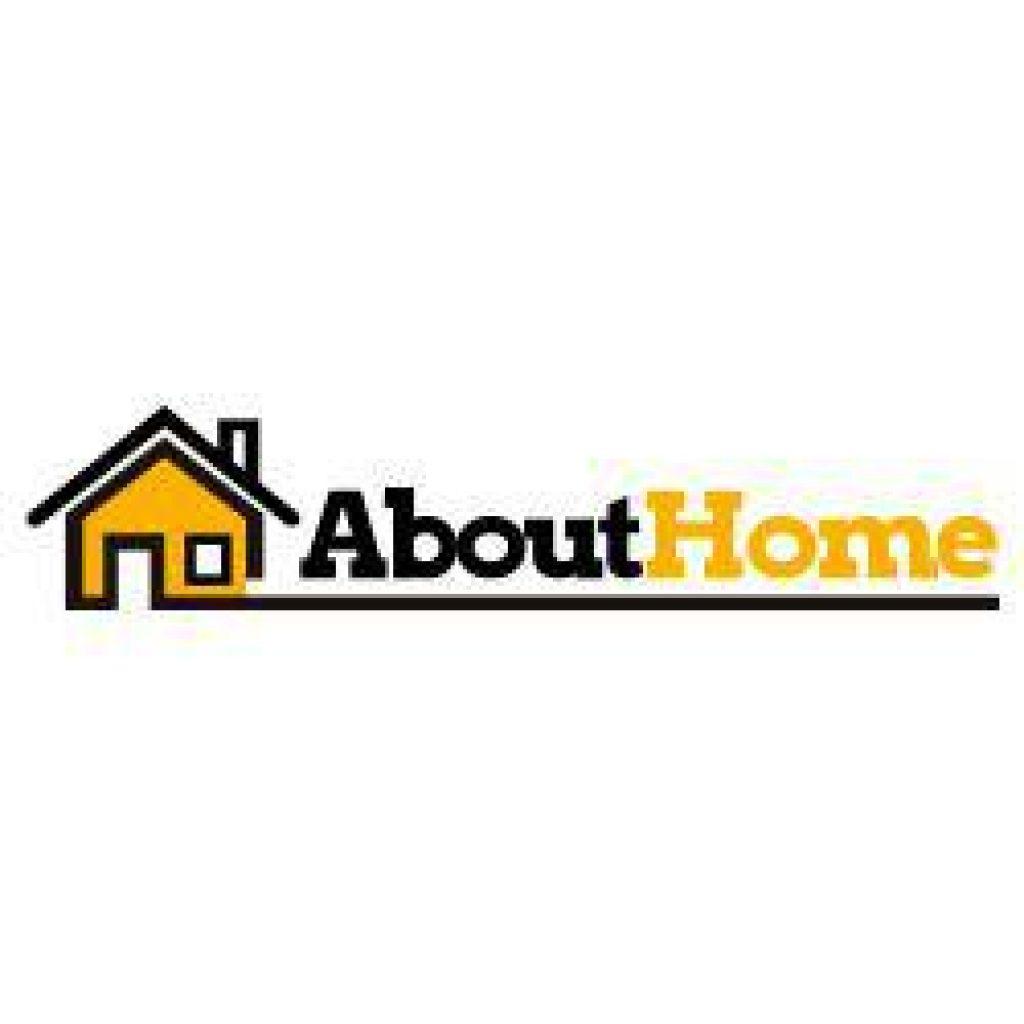 About Home cupom de desconto, oferta, promoção e código promocional