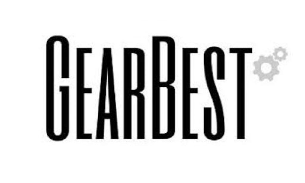 Gear Best cupom de desconto, código promocional, oferta, promoção