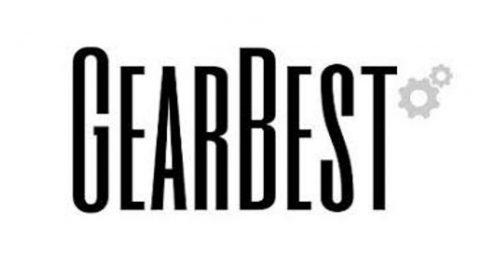 Gear Best cupom de desconto hoje código promocional oferta promoção