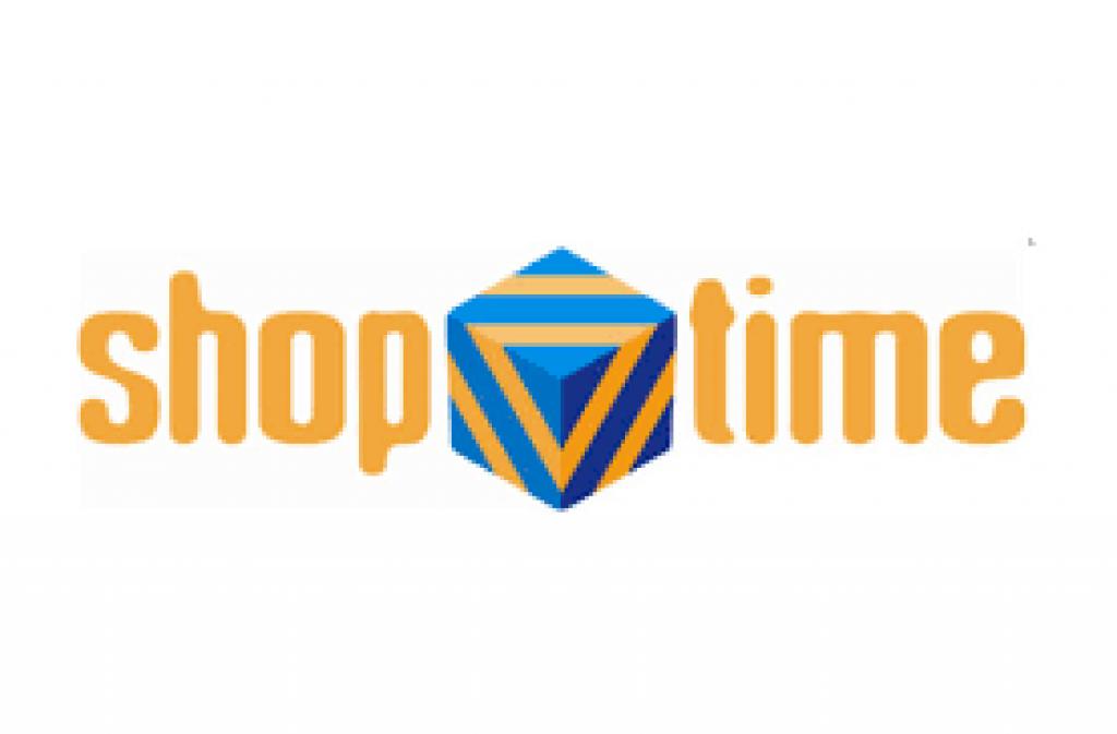 loja Shoptime promoção, cupons de descontos e ofertas