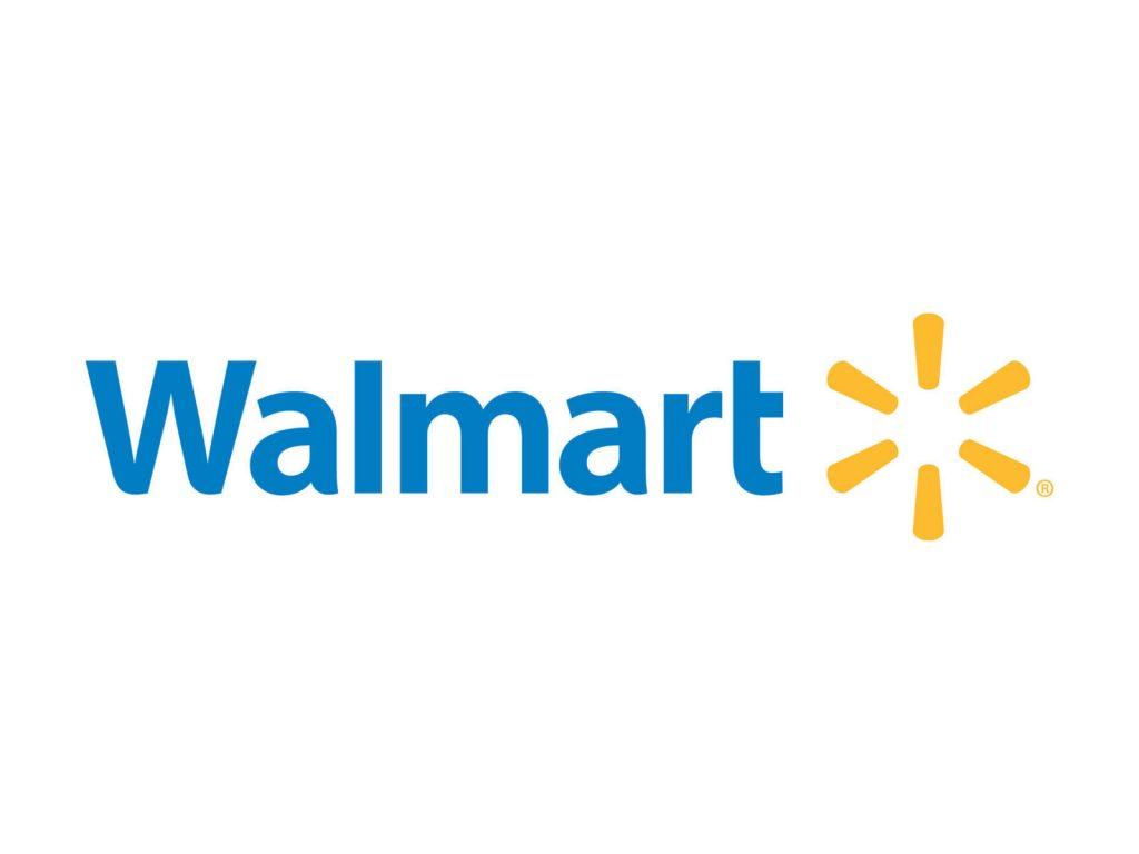 Walmart oferta promoção cupom de desconto e código promocional