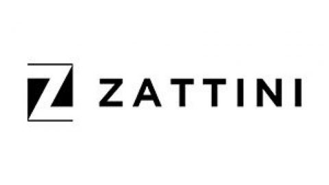 Zattini cupom de desconto hoje código promocional oferta promoção-promocional-oferta-promocao