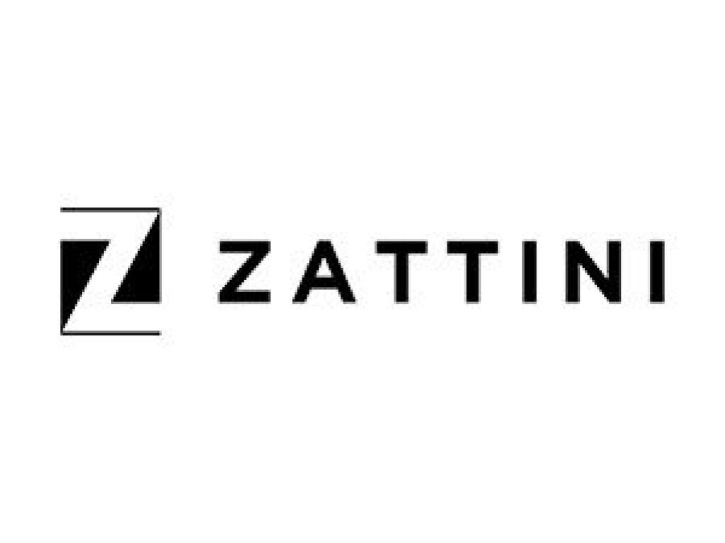 Zattini oferta, promoção e cupom de desconto e código promocional