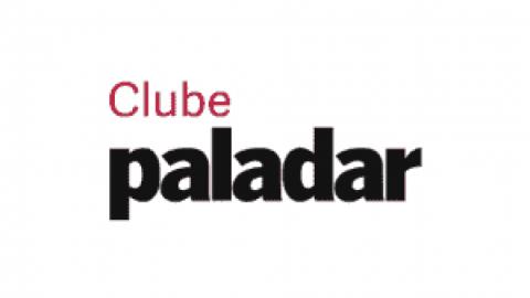 clube cupom de desconto hoje código promocional oferta promoção