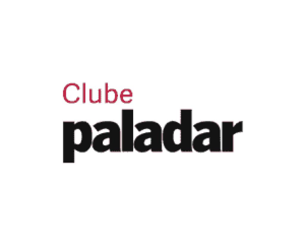 Clube paladar oferta promoção, cupons de descontos e código promocional hoje