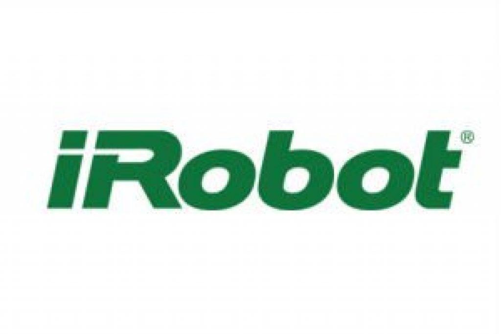 iRobot cupom de desconto, oferta. promoção, codigo promocional