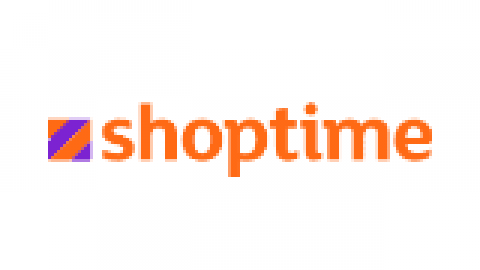 Shoptime cupom de desconto