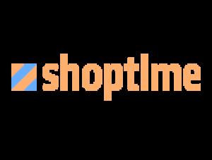10% de desconto em seleção de Áudio no Shoptime. Válido para pagamentos em 1x no cartão