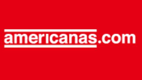 10% de desconto em seleção de Moda na Americanas.com