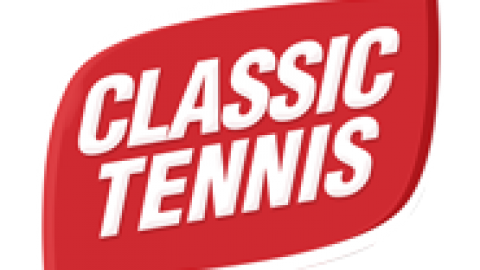 10% de desconto em seleção de ofertas na Classic Tennis