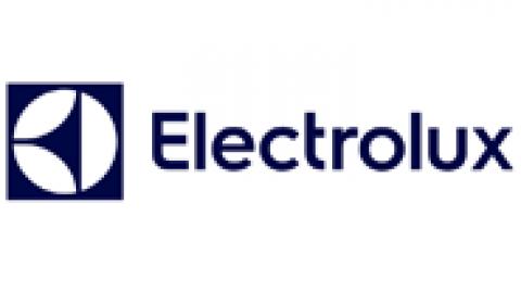 5% de desconto em produtos de lavanderia na Electrolux
