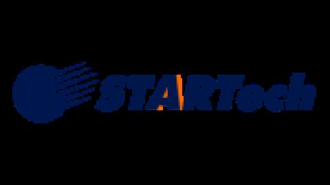 5% de desconto para primeira compra na StarTech