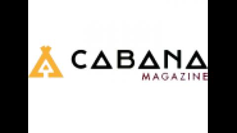 Até 50% de desconto em Roupas e Calçados Infantis na Cabana Magazine