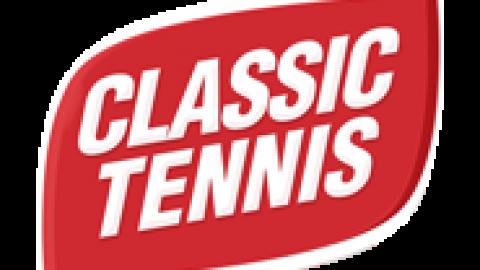 Até 70% de desconto em Tênis e Chuteiras na Classic Tennis